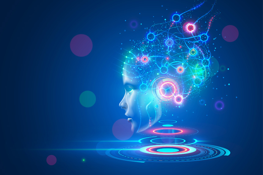 Healthcare Sectors Leveraging Artificial Intelligence