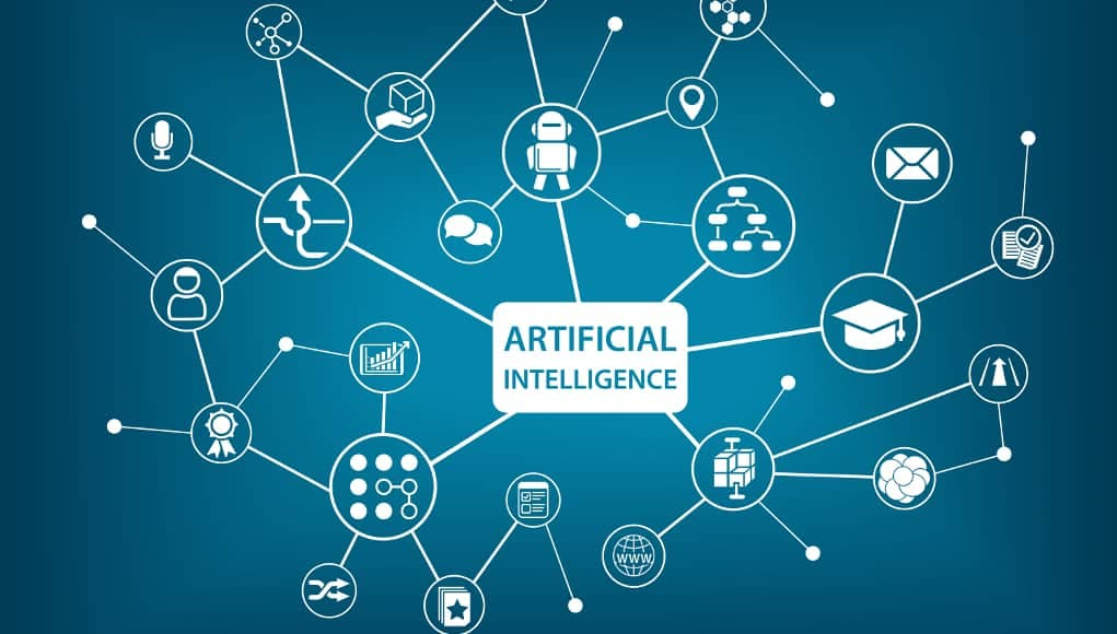 NSF Makes Massive Funding in 11 New AI Research Institutes 2021