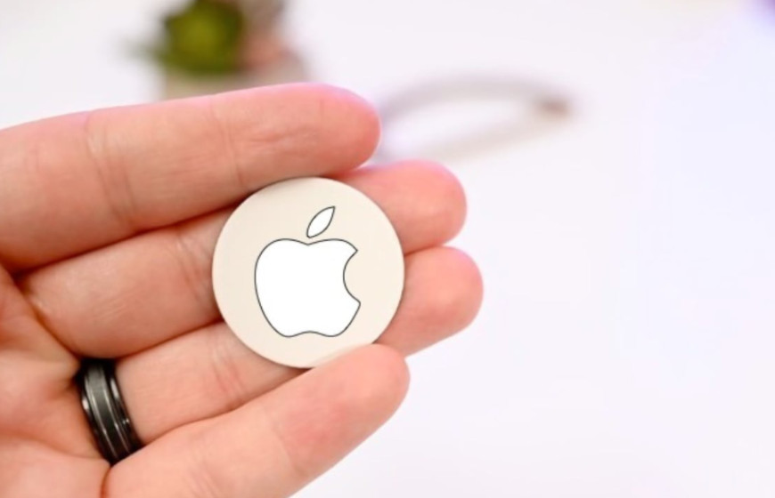 Apple Air-Tags: Features, Launch Date, Price