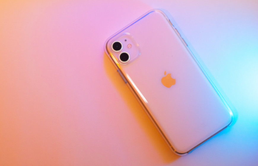 iPhone 14 unveiled massive camera upgrades, mini models to discontinue by 2022