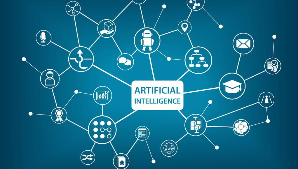 Artificial Intelligence and its Potential Clinical Application
