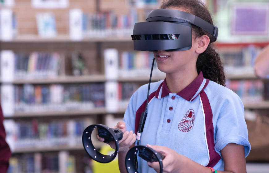 3 Technologies Makes Education More Accessible Post-pandemic