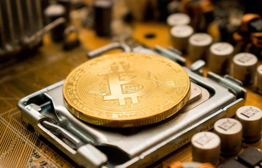 Report Shows Tonnes of e-Waste Production by Bitcoin Mining I Latest Tech News I Bitcoin News