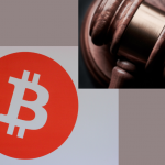 New Strict Crypto Regulations in South Korea