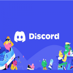 Discord Purchases AI Anti-Harassment Firm