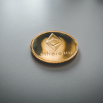 How and Why to Invest in Ethereum ETH
