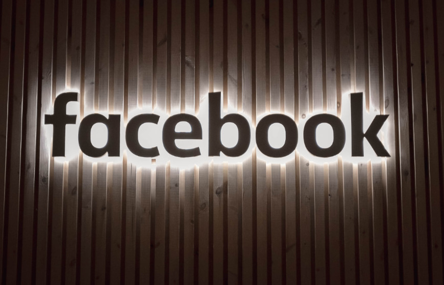Facebook's Oculus Gets Prompt Pushback Against Virtual Reality Ad