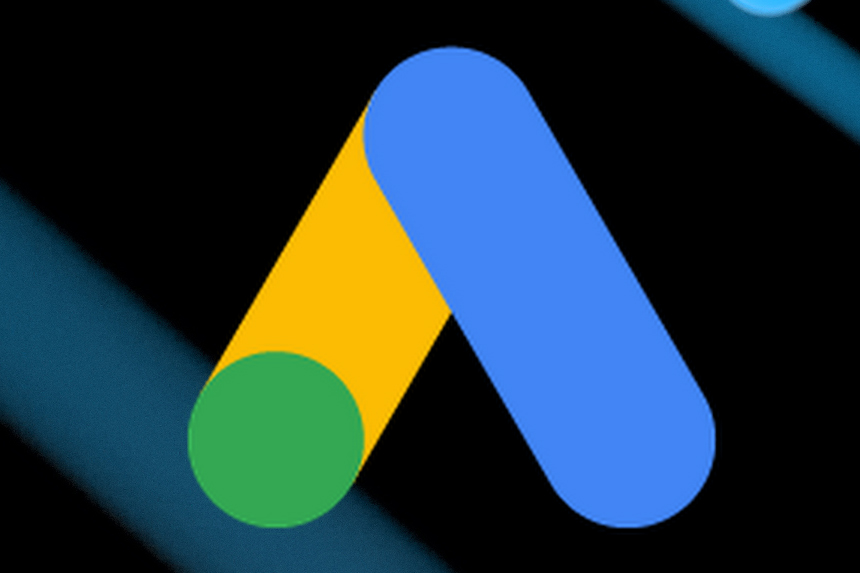 Google ad practices under fire in a new lawsuit