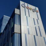 Epic Submits New Accusation Against Google in Antitrust Lawsuit