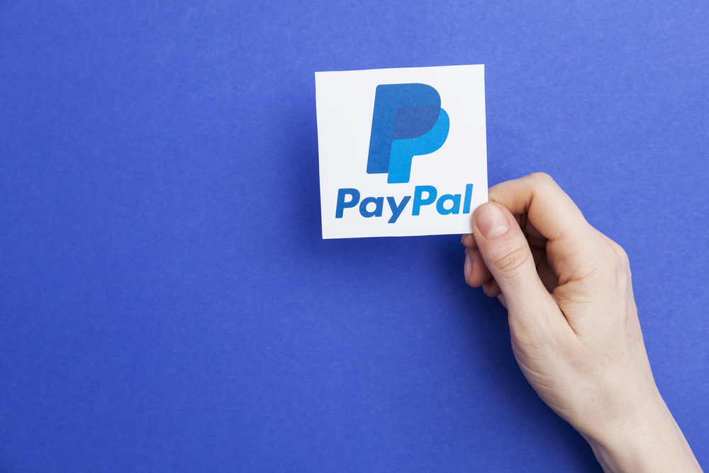 PayPal is about to enable Crypto Purchases in Collaboration with Paxos
