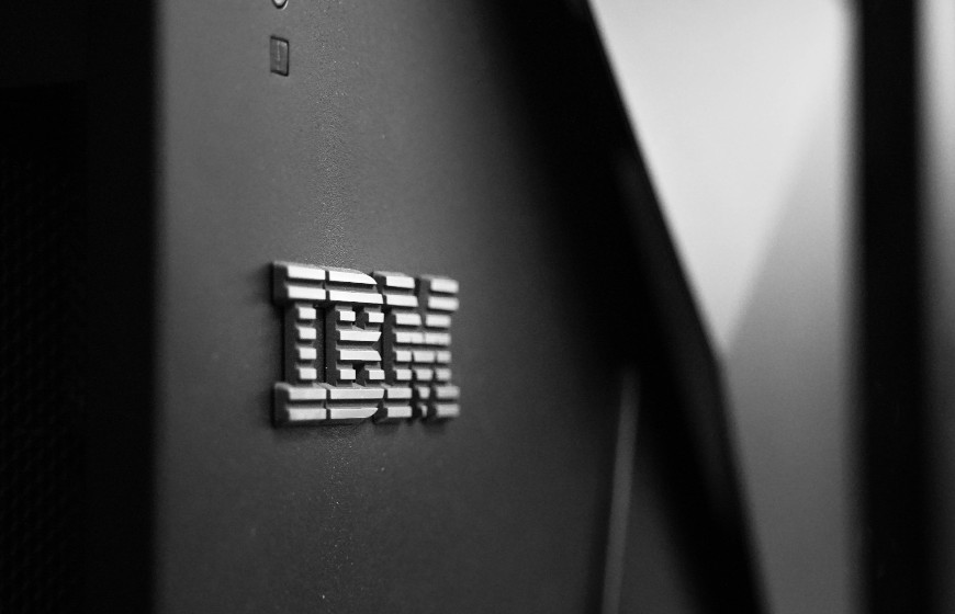 IBM Reveals World's First 2nm Chip Tech, Opening a Novel Frontier for Semiconductors