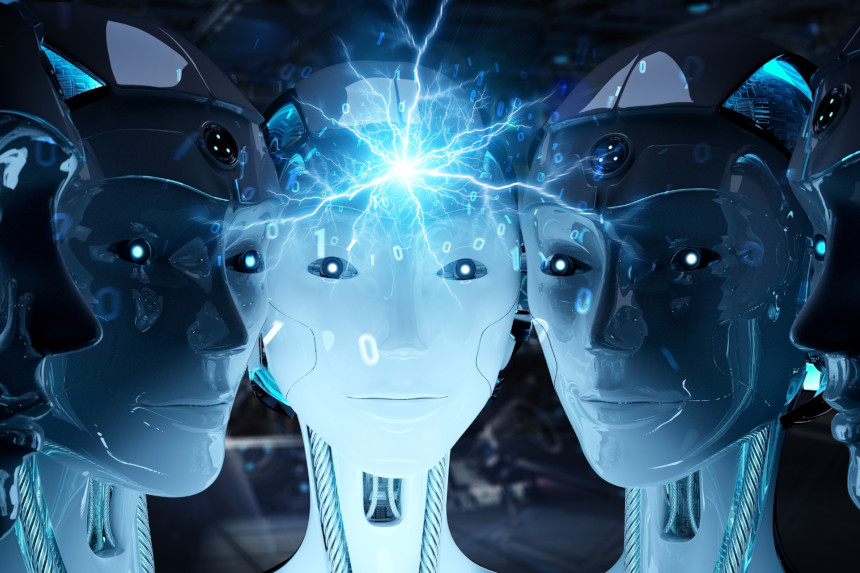 Should We Worry About Tesla's Humanoid Bot? I Latest Tech News