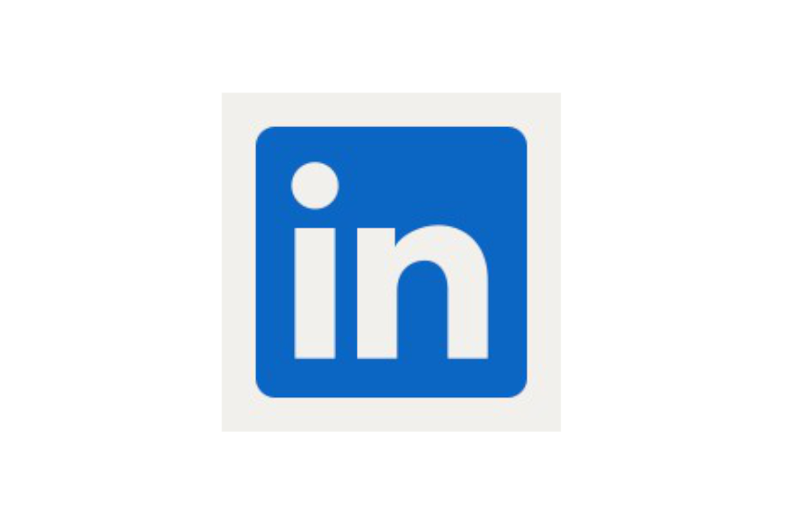 LinkedIn to Clampdown in China: A Challenging Operating Environment