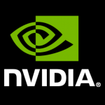 NVIDIA Omniverse and Its Remote Working Efficiency