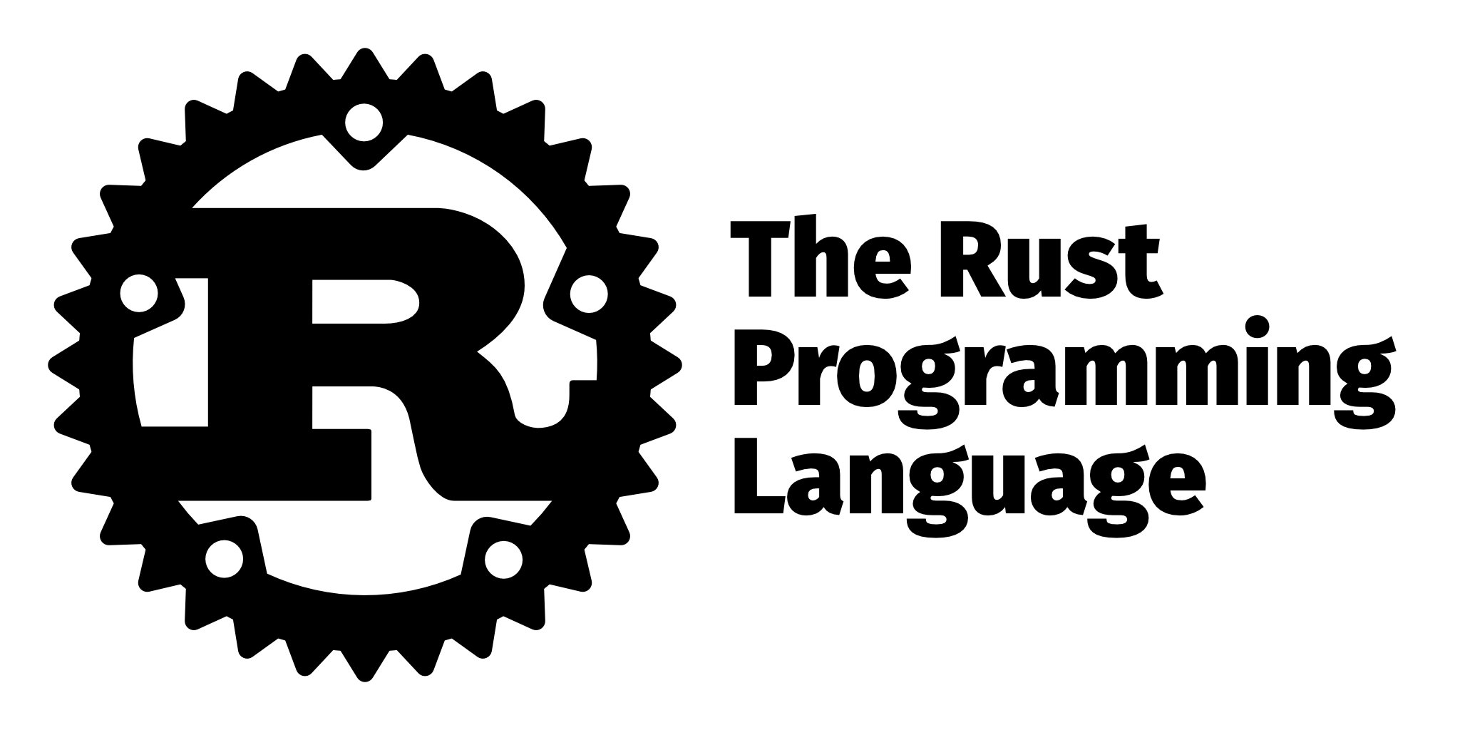 RUST Language is the Best Chance for Industry Safe Systems