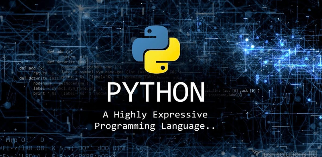 Unstoppable Python: Popular than Ever