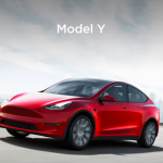 Tesla Profit Rise Driven by Vehicle Delivery Record