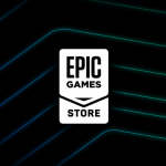Epic Games 'Fortnite' No Longer Available in Apple App Store