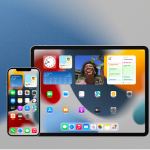 Apple Launches iOS 15.0.2 with Security and Bug Fixes