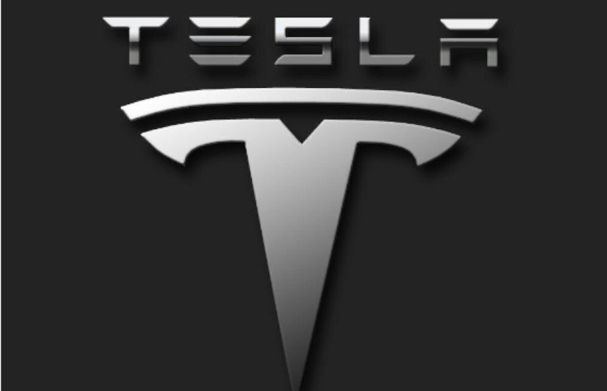 Tesla Shares Fall, US Opens Investigation into Autopilot System