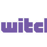 Amazon's Twitch on Hate Raids and Data Breach