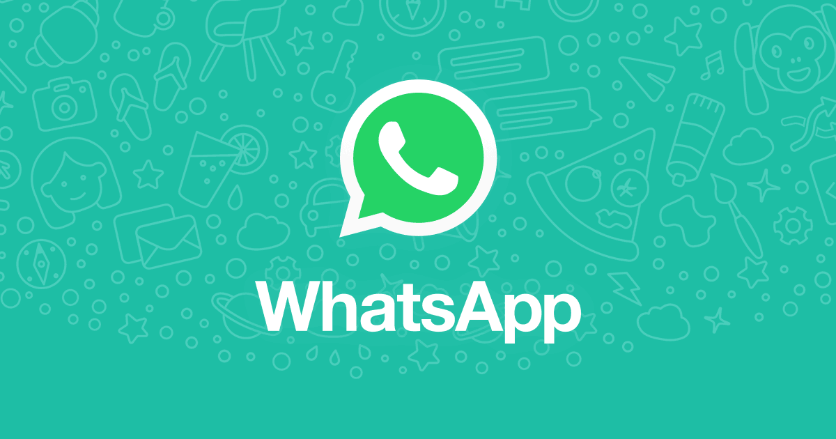 WhatsApp Web Multi-Device Facets Keeps Account Secured